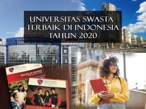 pendaftaran LSPR 2020