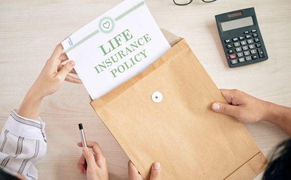 pengertian asuransi jiwa