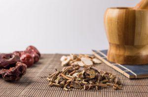 herbal yang aman untuk asam lambung