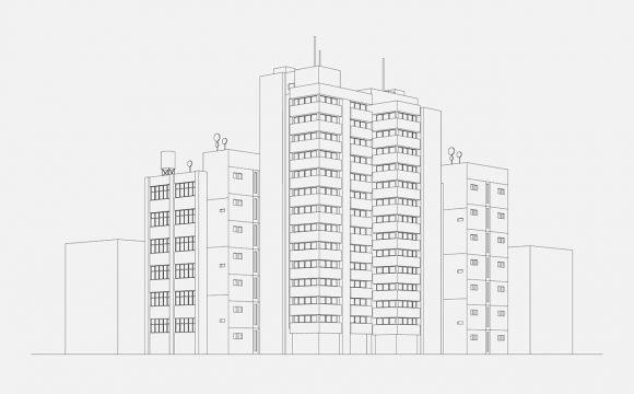 situs sewa apartemen