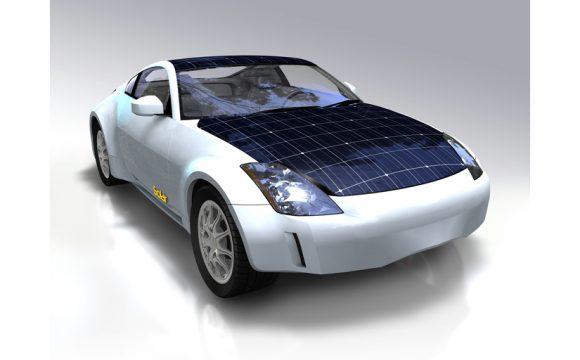 mobil baru 2026